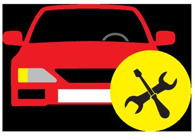 Автопомощь Минск заказать